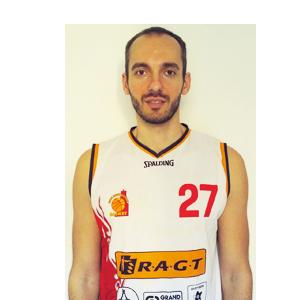 Nenad Vucic